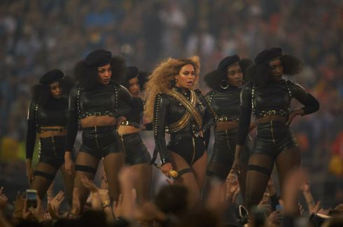 beyonce-formation-tour-tickets-w724