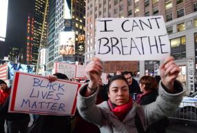 protests-erupt-eric-garner-grand-jury-decision