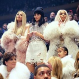 yeezy-season-3-kylie-jenner-kardashians