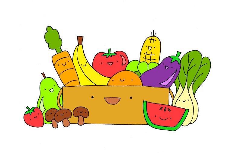 42915_6.20.foodcollectiveso