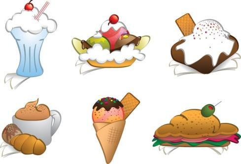 6-free-vector-dessert-cliparts-7390.jpg