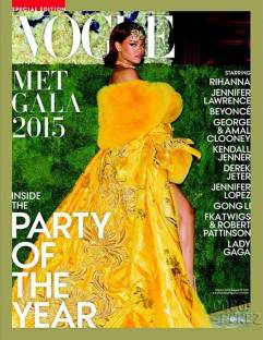 rihanna-met-gala-vogue-supplement-cover-2015__oPt